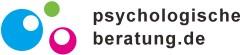 Psychologische Beratung Logo